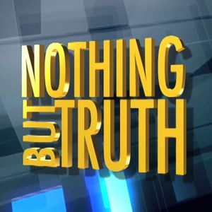 Crane Talks to Beverly Hallberg and Daniel Horowitz
