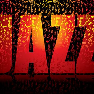JazzE Radio Show Episode 42