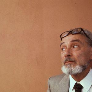 פרימו לוי • 30 שנים למותו