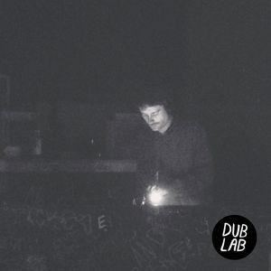dublab x Pracht - Esclé (March 2018)