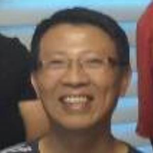 20150628-信息-繼承產業-林進吉牧師