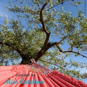 Μεσογειακή Καλοκαιρινή Ραστώνη - Mediterranean Summer Sloth