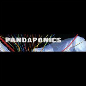 BTTW - Relay Mixes : Episode #01 / Pandaponics