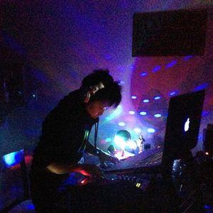 Trance Mix 12-05-13