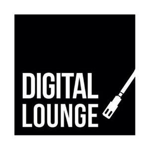 Marquis le Roi b2b Nick Crockett @ Digital Lounge 3-11-2012