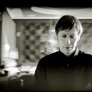 UT Transmissions - 09/12/10 - Matthias Vogt