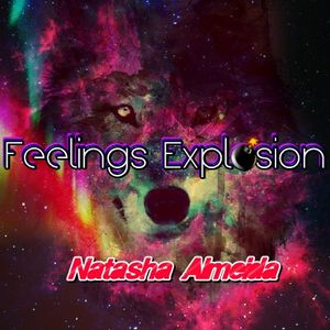 Set - Feelings Explosion 2017