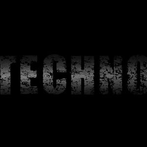 Techno Selection Mix Vol.1 (Mixed By Den)