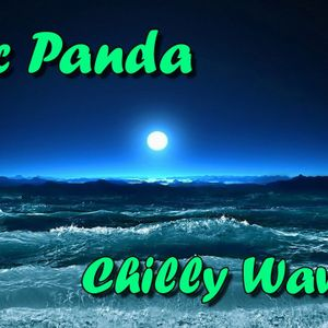 Epic Panda - Chilly Wave #2