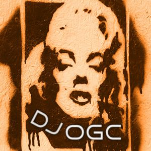 Best of Progressive House - Mix Music Live Set by dJ oGc 2012