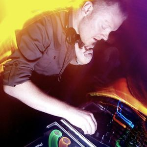 Daz Monaghan - 051 mix part 3