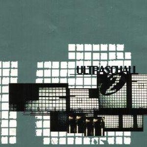 Ultraschall june 2001