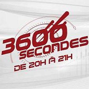 3600 secondes - Bertrand Devetter - 13/01/2017