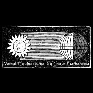 Vernal Equinocturnal - The Dawn of Spring