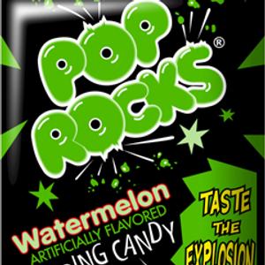 Popstep #3 – August 2012