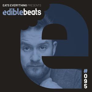 EB095 - edible bEats - Eats Everything Christmas studio