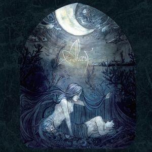 Klang vol 189 [23.01.2011]: Full Moon