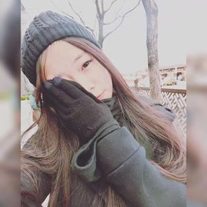 MCY-夜色(改版2017)♻说散就散➕Sexy Guy♻New Faded 全McYy Electro Remix V4