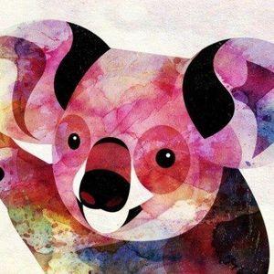 Max Coen - ProgressCity #75 Guest mix by SIK Mahler