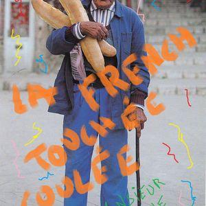 La French Touchée Coulée