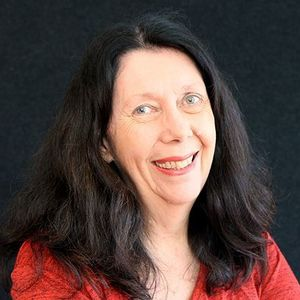 Liz Tynan on the lessons of Maralinga