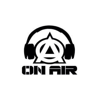 DJ LUCKY ONAIR SET.V2