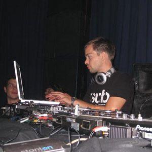 Funcast 006 - SEBASTIAN TOLK (04-06-2010)