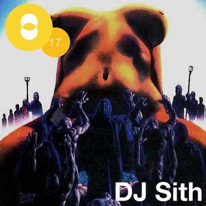 Concepto MIX #17 DJ Sith