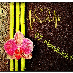 DJ NordLicht pres. In Memories of 2000 Part 1