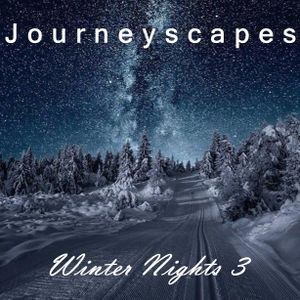 PGM 111: Winter Nights 3