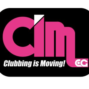 Clubbing is Moving! - Episode 13