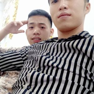 Mong Ngày Trở về - Hoàng Huy