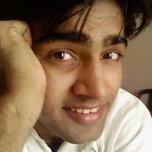 Rj Asif Malik Riaz - MCHN Show (11th December 2012)