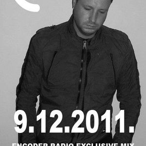 Stevie Wilson Live @ Encoder Radio