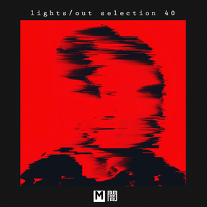 The Lights/Out Selection 40 with Selective Response