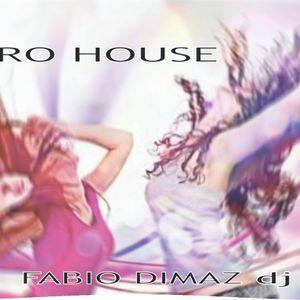 eletrohouse_dimaz