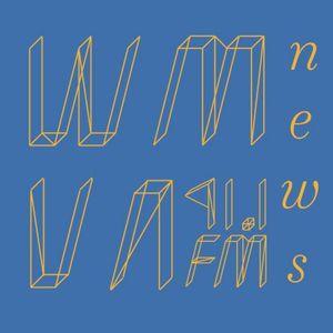 WMUA Newscast 3/6/17