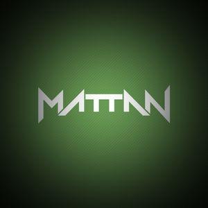 Mattan - Backstage 038 - 13th September 2012