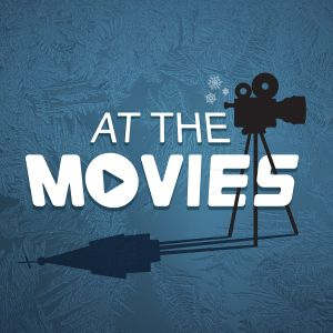 E4 - At The Movies Series - The Chronicles of Narnia