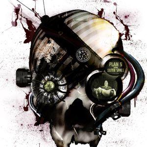 Dj NINth - Noize.co.uk radio Dj set (pt.1)