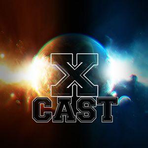 XCAST 06