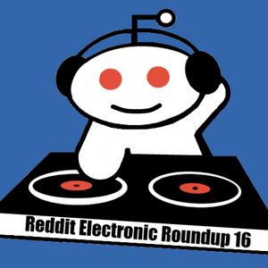 Reddit Electronic Roundup 09/10/2011