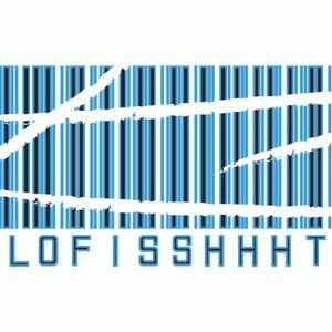 Lofisshhhht @ LaBuhardilla (Chilli - Out Vol. I)