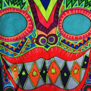 Copia Doble Son Systema - Notting Hill Cumbia Carneval Mix