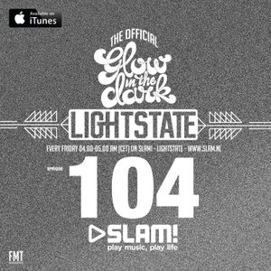 LightState #104