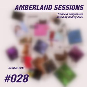 Amberland Episode #028 promo.mp3 (154.4MB)
