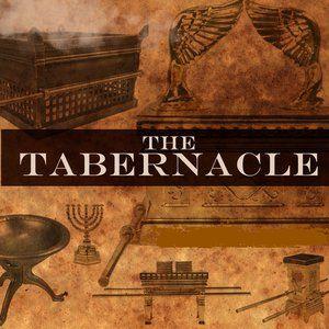 """""""De Tabernakel"""" (deel 2) - Bijbelstudie Br. Frank Ouweneel 5-11-2014"""