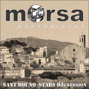 Sant Boi No-Stars DJs