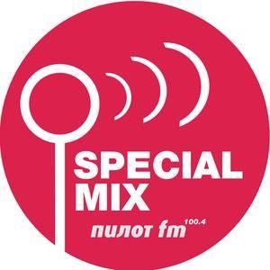 Special_Mix@PilotFM_2012-03-23_IMAGO_and_SUNNI