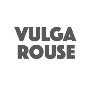 Vulga Rouse Programa 1